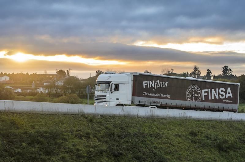 camion_finsa2