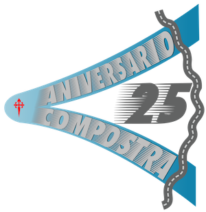 25aniversariocompostra